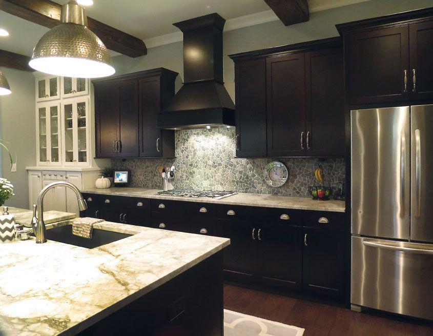 Gradison Design Build - Custom Home Builder and Remodeler for ...
