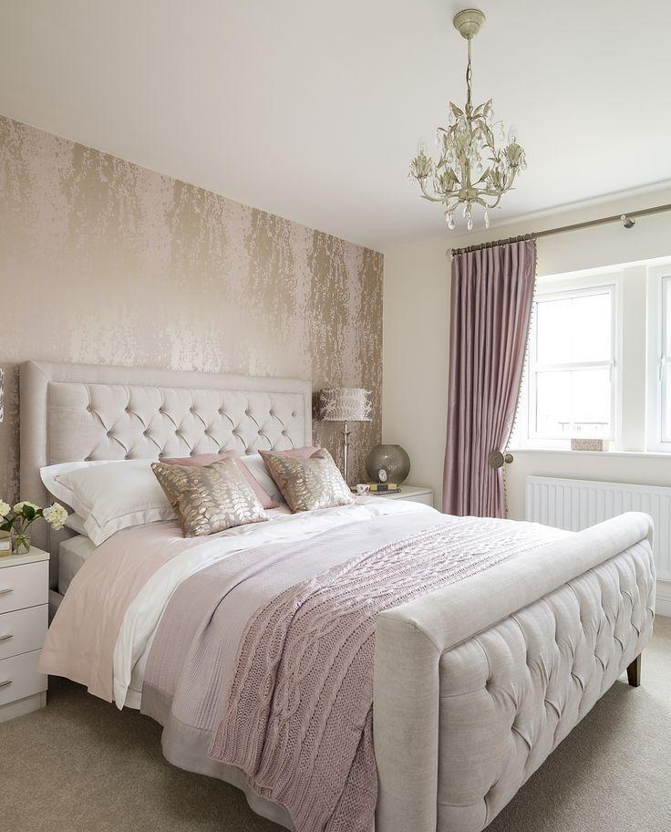 Houses for Sale in Workington - New Houses Workington | Cream ...