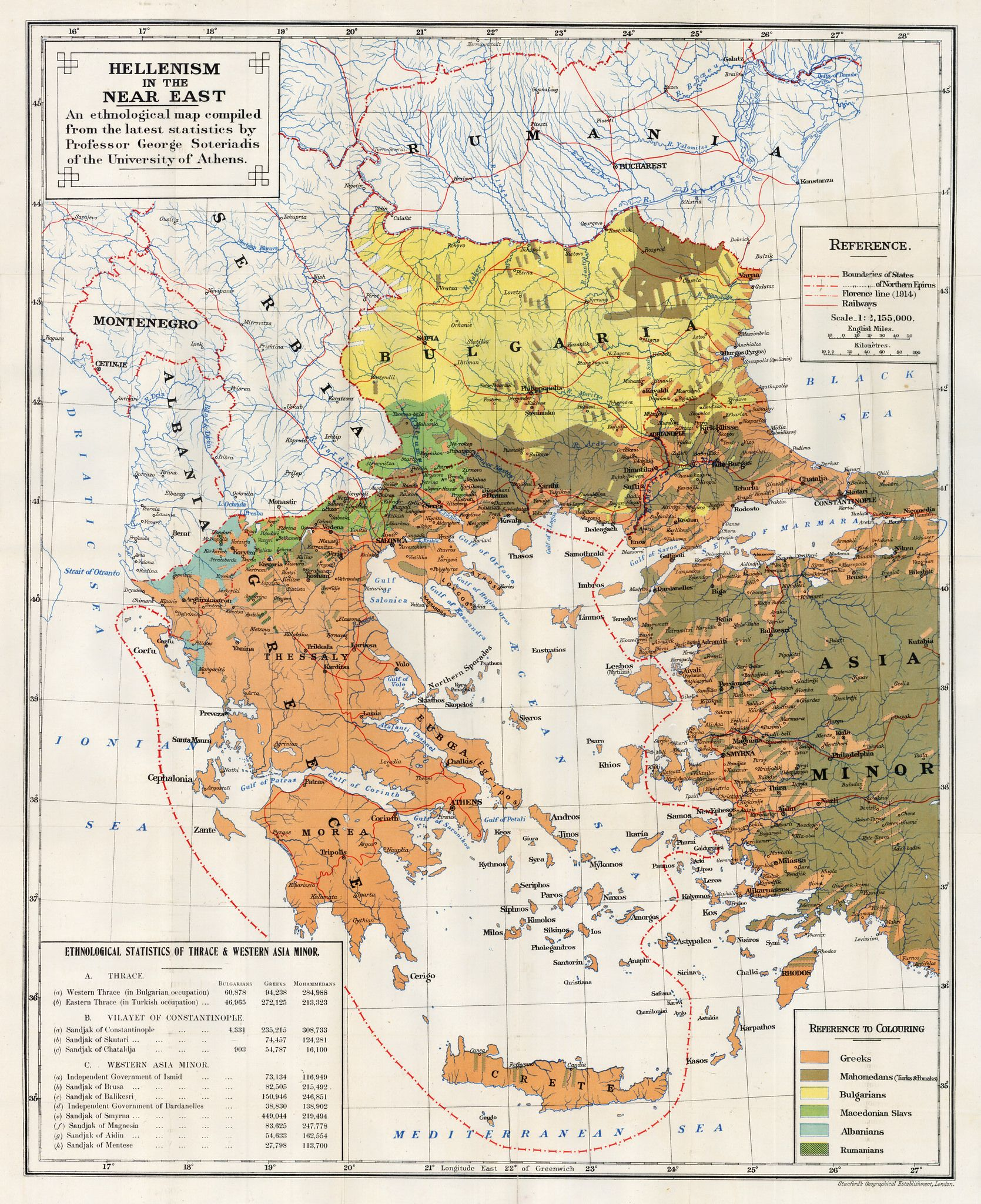 Ethnological map of Greece, 1918   Map, Historical maps, Greece on portugal map, norway map, poland map, ireland map, germany map, sparta map, australia map, turkey map, denmark map, spain map, rome map, serbia map, japan map, china map, france map, sri lanka map, united kingdom map, crete map, greek map, africa map, peru map, europe map, mediterranean map, belgium map, ionian sea map, austria map, czech republic map, england map, italy map, canada map, iceland map, cyprus map, india map,