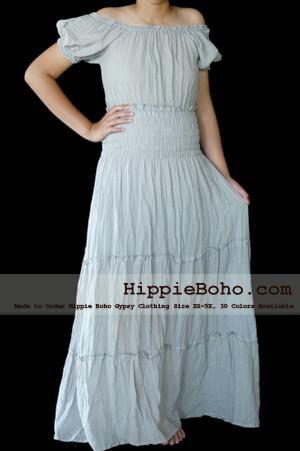 Plus Size Peasant Dress Plus Size Peasant Dress Pinterest