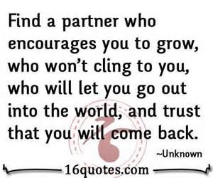 choosing a partner quotes - Bing Images