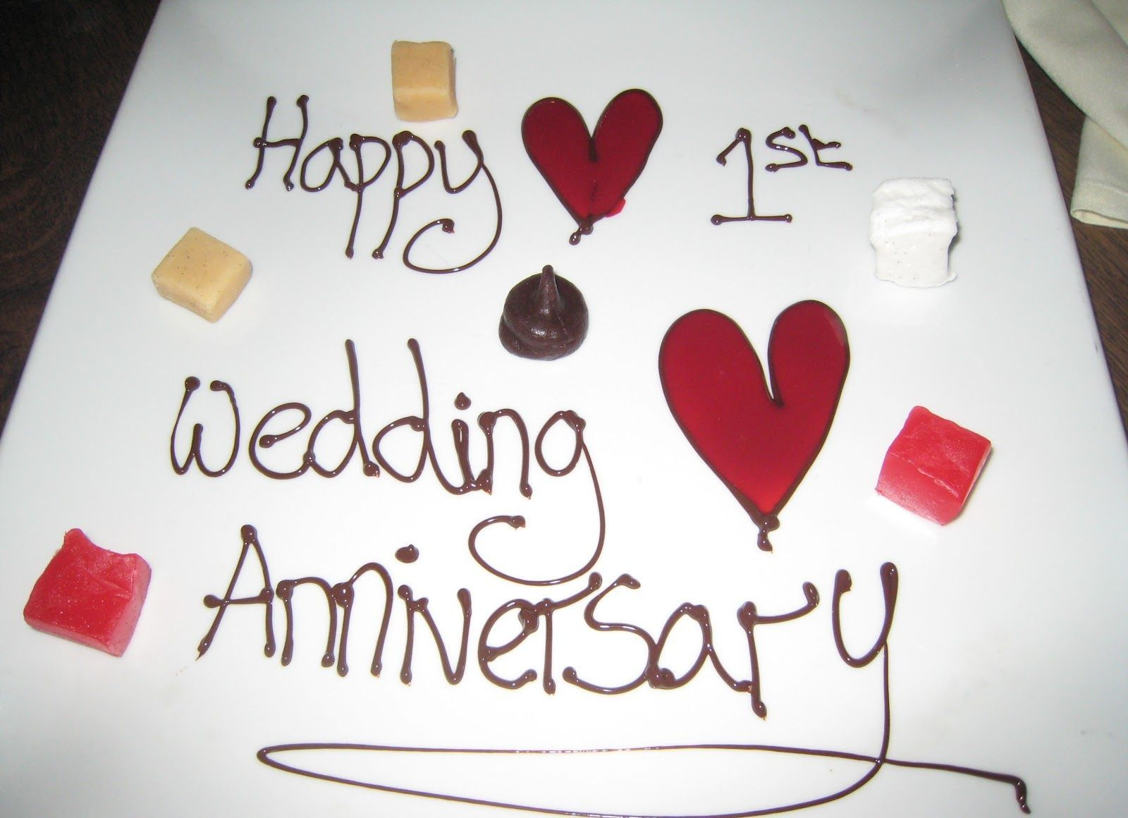 1st Wedding Anniversary Quotes 1st Anniversary Quotes Happy