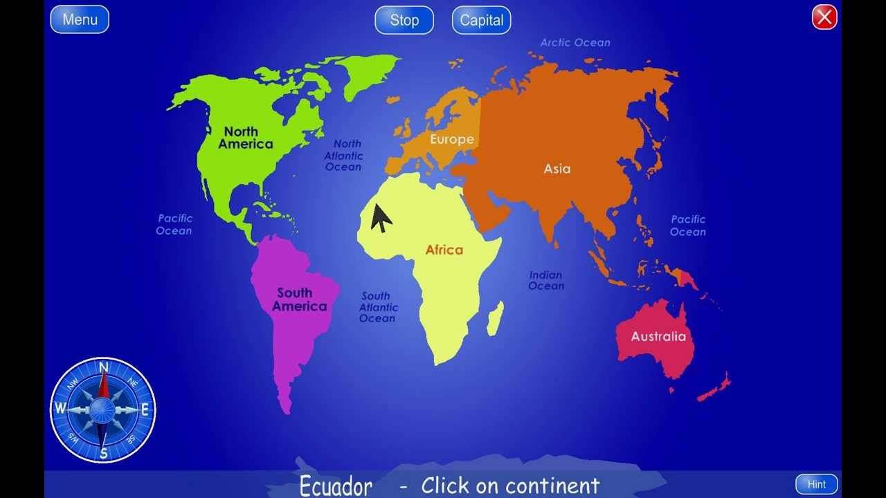 World atlas for kids hd wallpapers download free world atlas for world atlas for kids hd wallpapers download free world atlas for kids tumblr pinterest hd wallpapers gumiabroncs Image collections