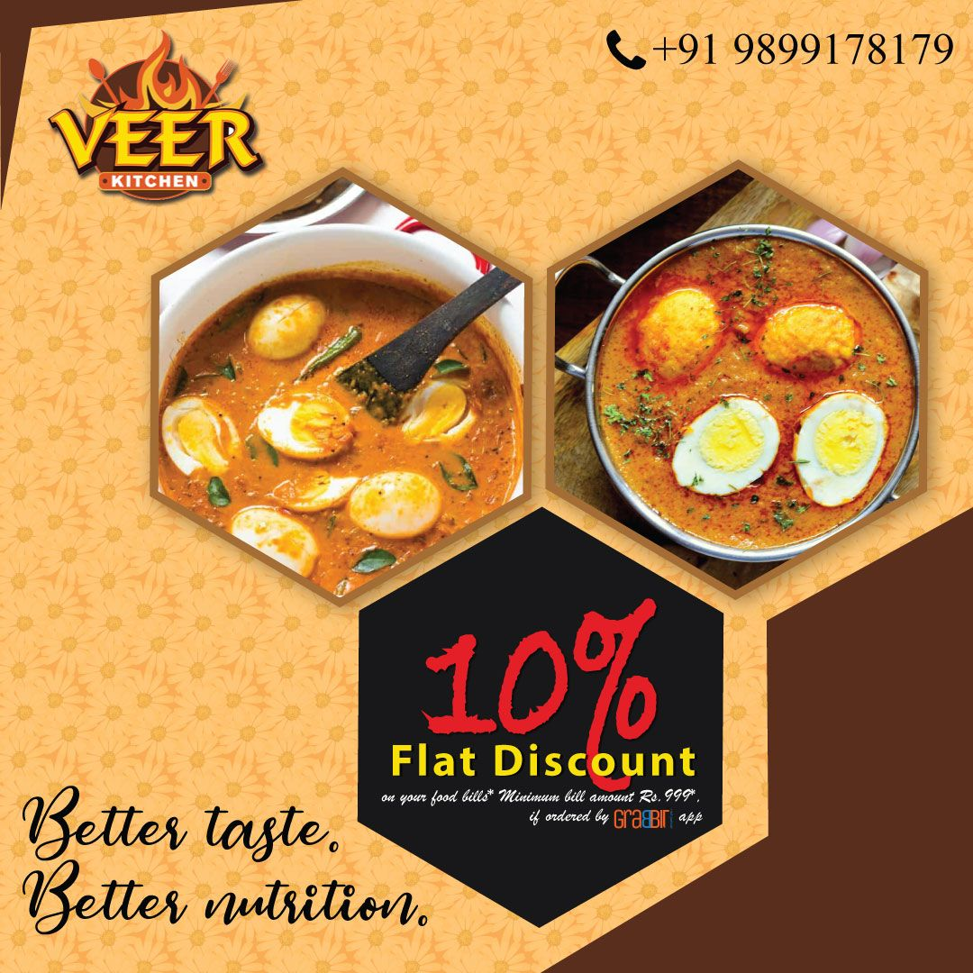 Order Food Online The Delicious French Fries By Veer Kitchen Now You Can Get Your Favorite Chinese Fast Foods And More Right In 2020 Food Chinese Fast Food Delicious