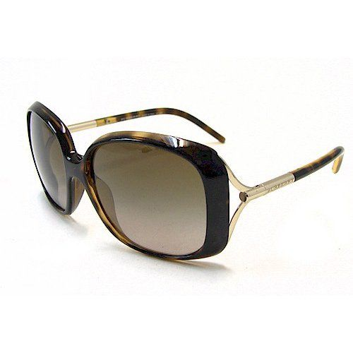 24827c951ad Brown · Burberry Sonnenbrille BE 4068