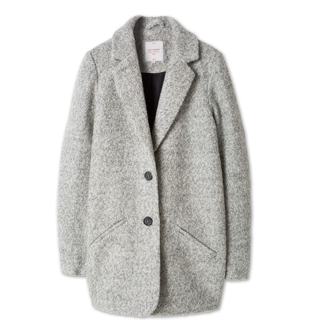 Marvelous Damen M ntel g nstig Jacken u M ntel online kaufen C uA