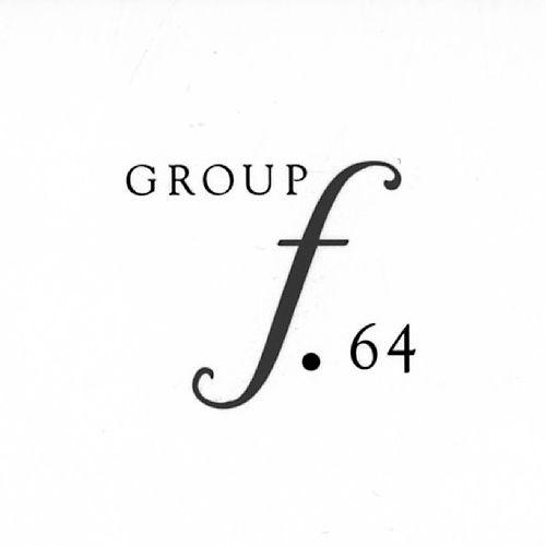 California 1932-1935. Rasgos estilísticos del grupo f64: Nitidez ...