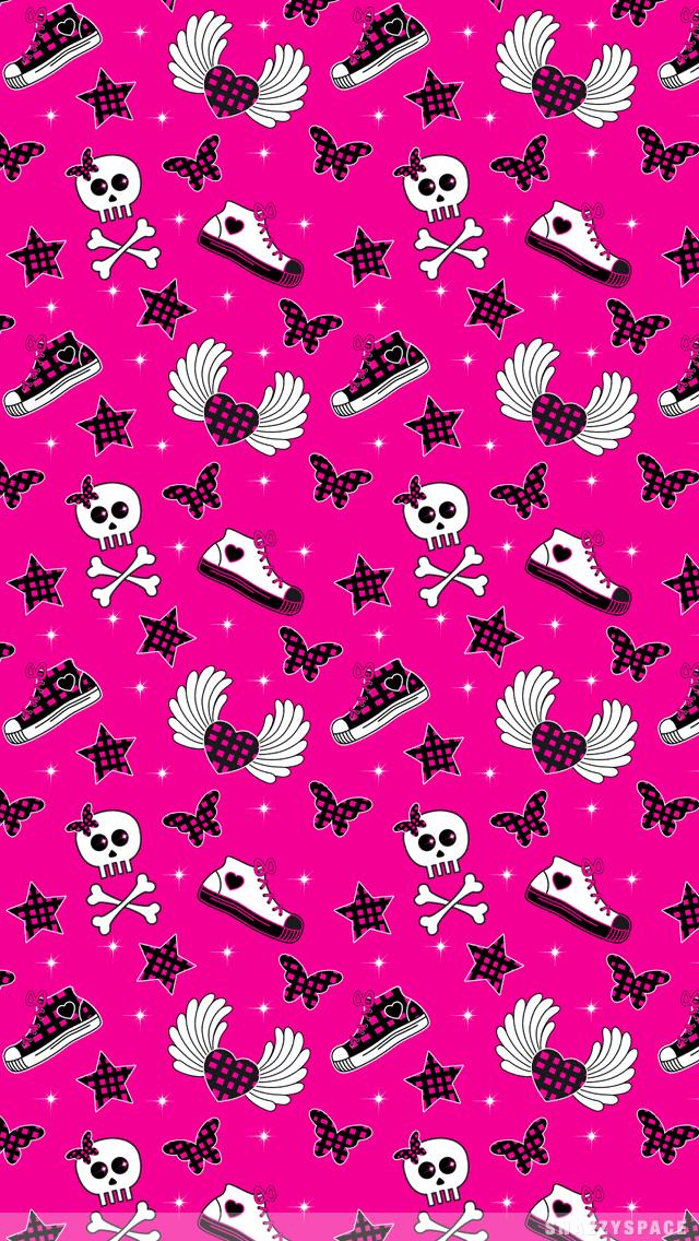 000000 Emo Punk Rocker Png 640 1136 Emo Wallpaper Emo Backgrounds Iphone Wallpaper
