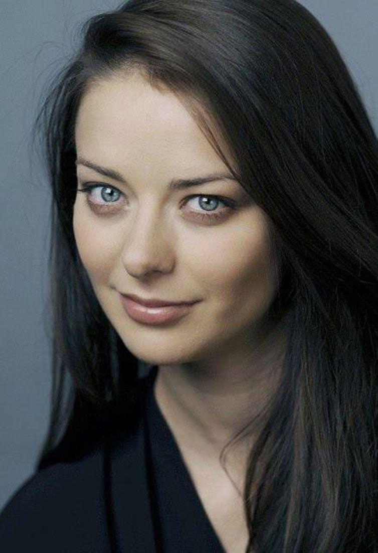 фото база российских актрис сможете