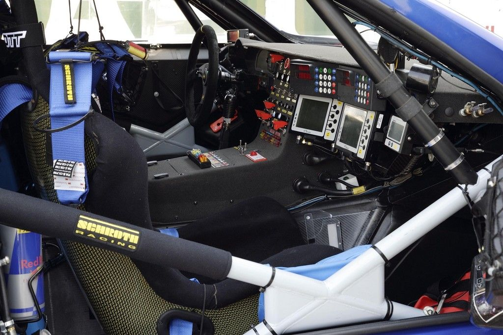 rally car interior google search auto tuning pinterest rally car rally and car interiors. Black Bedroom Furniture Sets. Home Design Ideas