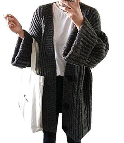 Oversize mantel fruhling