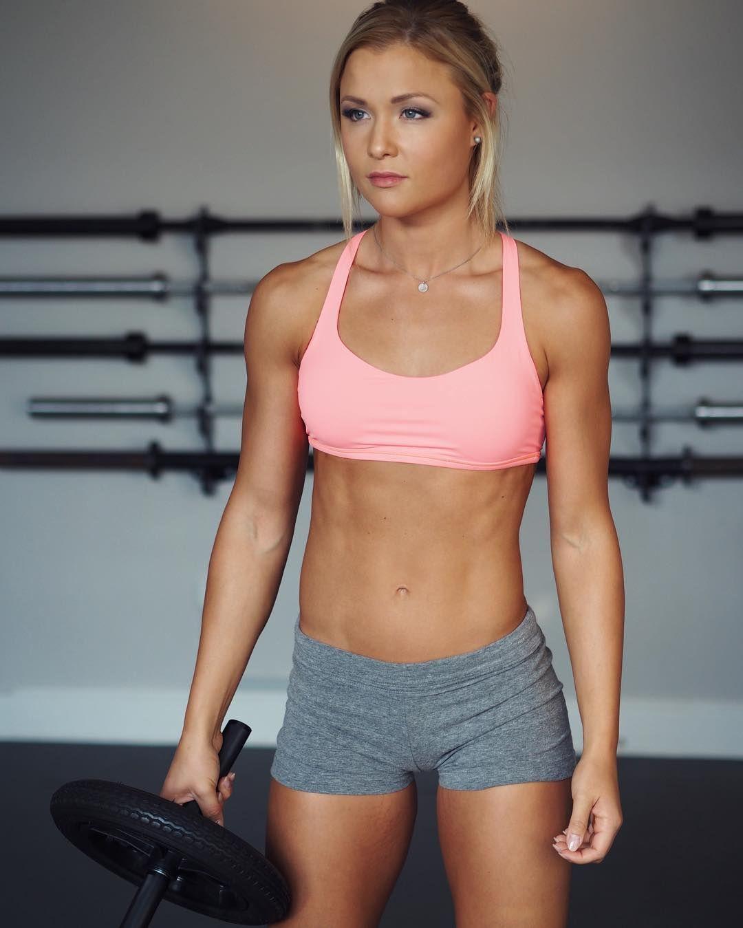 Wie man Gewicht verliert schnell Frauen ficken