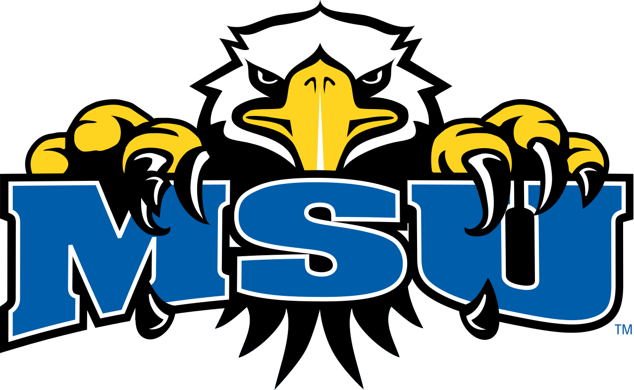 1280pxMSU_Eagles_Logo.svg.png (1280×787) Morehead state