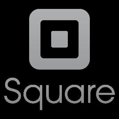 Square Logo Google Search Square App Startup Logo Square Logo