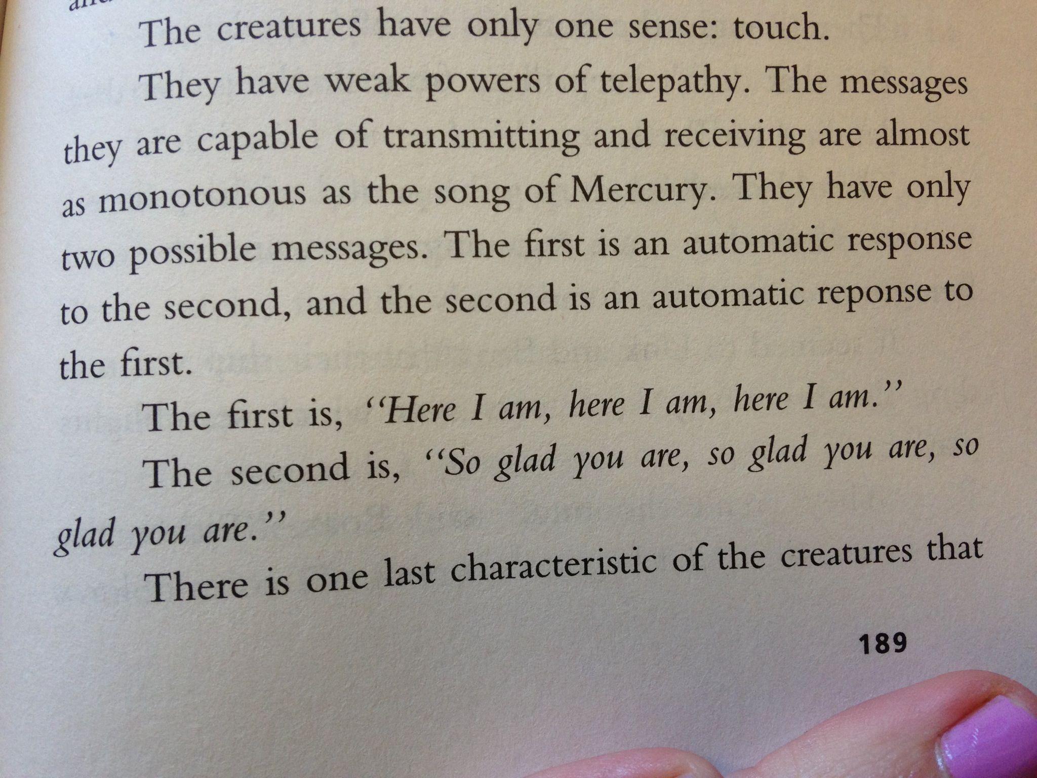 Sirens Of Titan By Kurt Vonnegut Quotes Pinterest Kurt