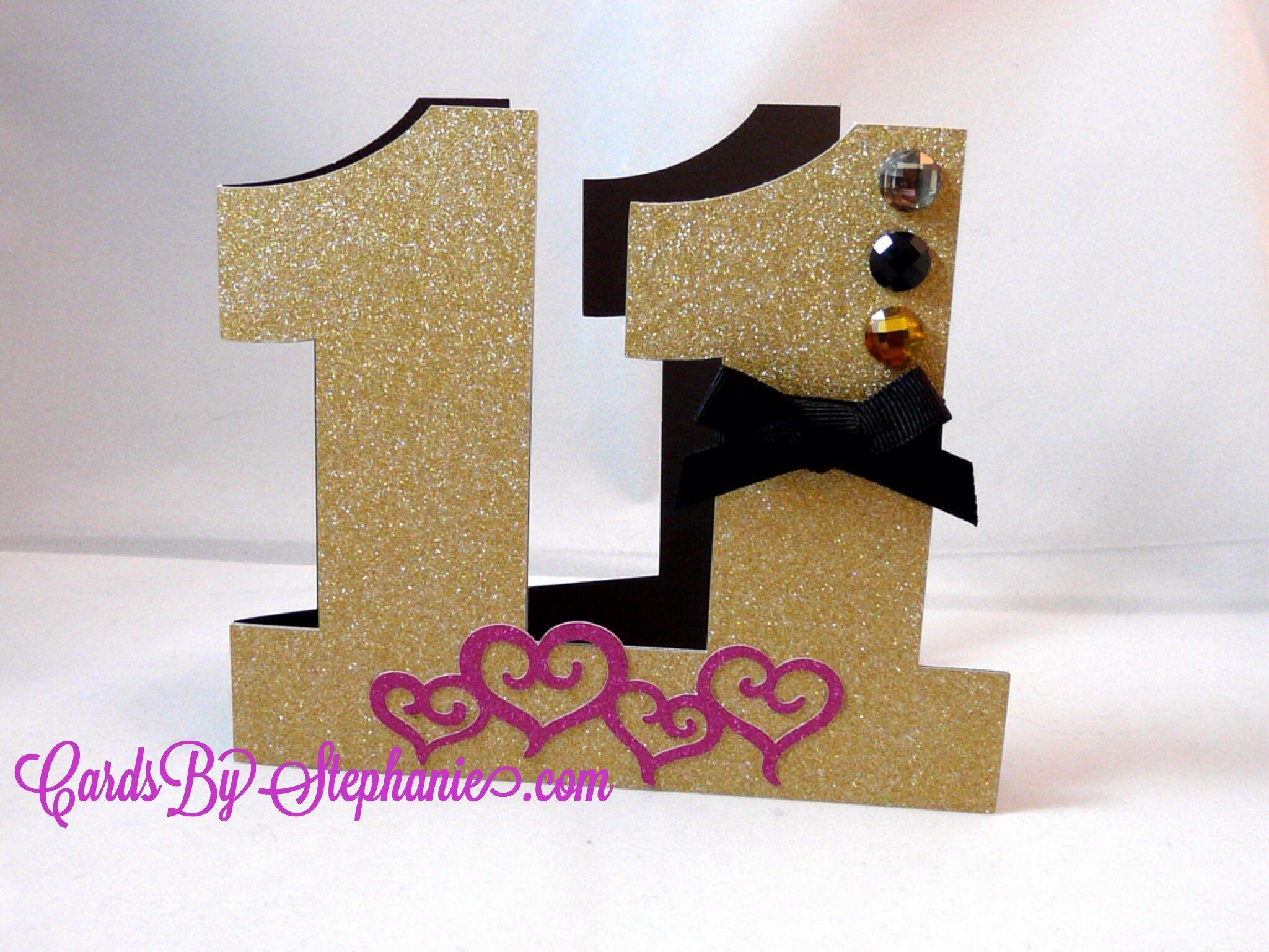 11th Wedding Anniversary Card Wedding Anniversary Cards 11th Wedding Anniversary Anniversary Cards