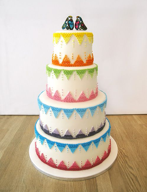 how to make a multi layered wedding cake multi layered cake finish search food ooo i 15823