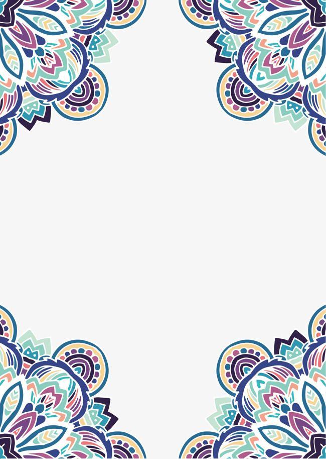 Invitation cardbeautifullycreative bordersliteralbeautifully invitation cardbeautifullycreative bordersliteralbeautifully vectorinvitation vectorborder vector backgroundswallpapers pinterest artesanato stopboris Images