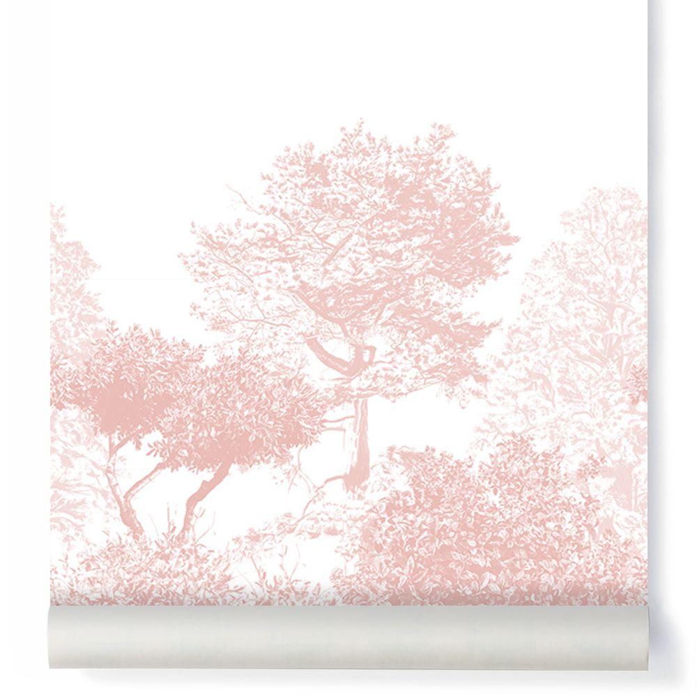 papier peint arbre hua sian zeng enfant large choix de design sur smallable le family concept