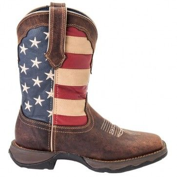Pin On Cowboy Boots For Women