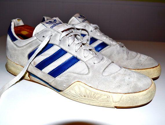 Vintage sneakers, Sneakers, Tennis sneakers