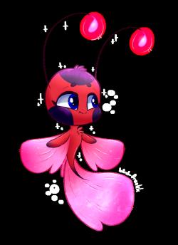 Miraculous Ladybug Tumblr Creditos A Autor O Autora Miraculous Ladybug Anime Miraculous Ladybug Funny Miraculous Ladybug Comic