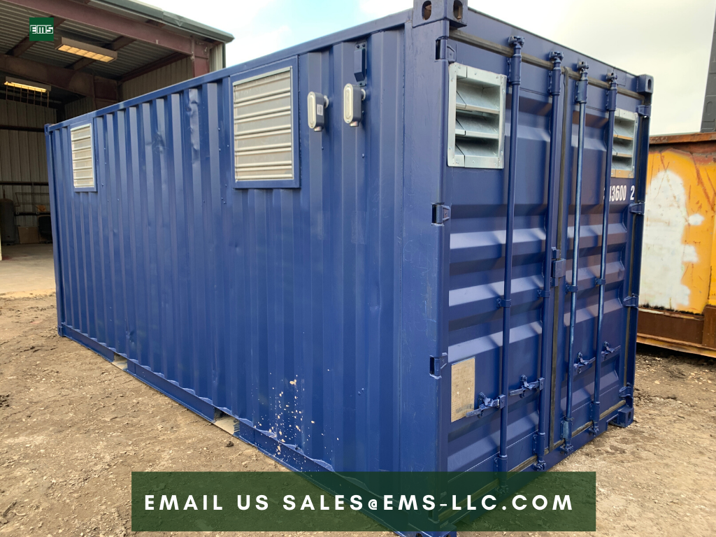 Contact Us Your Premier Supplier Of New And Used Shipping Containers For Sale In Texas E M S In 2020 Shipping Containers For Sale Shipping Container Used Shipping Containers