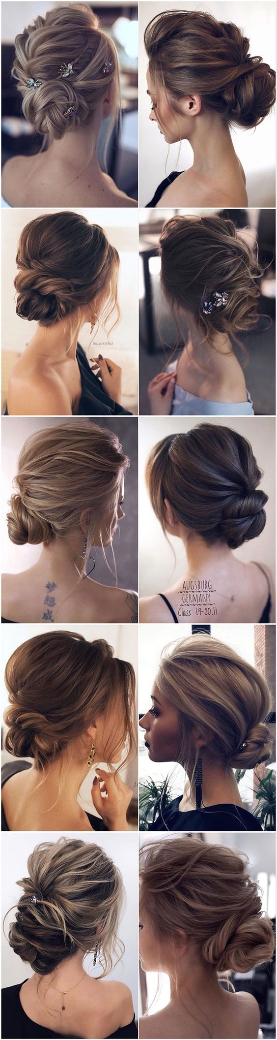 updo hairstyles for this prom season updo hairstyles