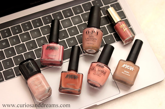 Makeup and Beauty Product Reviews by ProblemWitch: 2012ye