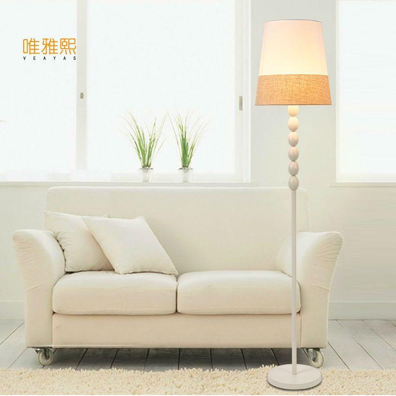 Park Art My WordPress Blog_Blue Floor Lamps For Living Room