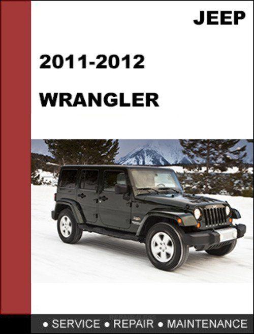 awesome jeep wrangler repair manual jeep http ift tt 2bb87jq rh pinterest com jeep wrangler repair manual jeep wrangler repair manual pdf free