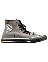 CONVERSE Converse all star ct spec hi zapatillas moda hombre-mujer #Deportes y aire libre #Movilidad...