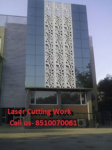All Kind Of Laser Cnc Work Design Idea Call Us 8510070061