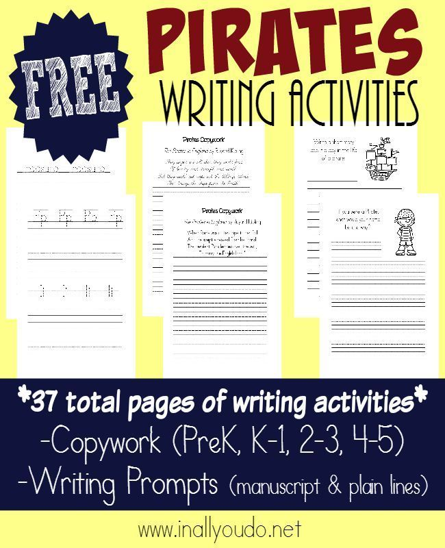 best Poetry  Writing Activities  Poem Starters  and More images     Bogglesworld Advertisements