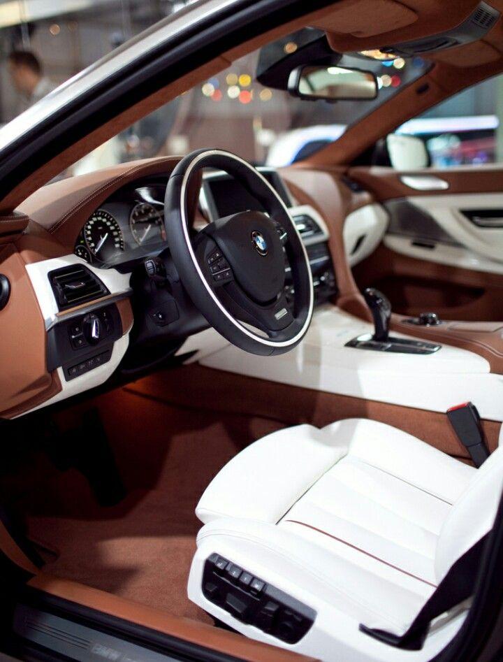 Pinterest Yarenak67 Luxury Car Interior Bmw Interior Car Interior