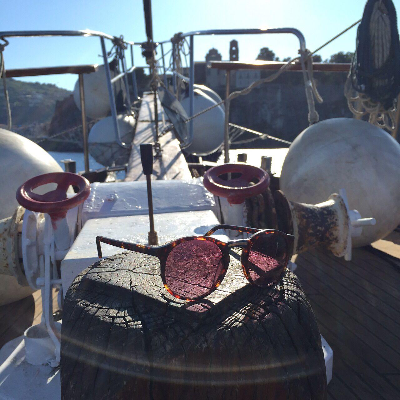 Sun, sailing and shades #sunglasses #sun #shades #sailing #boat #sail #customise #customize #customisation #customization #personalise #personalize #personalisation #personalization #style #unique #fashion #fblogger #fashionblogger #love #blue #blog #sea #holiday #island #paradise http://www.stapleandford.com