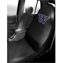 University Of Washington Car Seat Cover With Images Car Seats