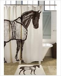 horse decor google search - Horse Decor