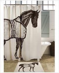 Horse Decor   Google Search | HORSES❤ , Mules , Donkeys | Pinterest | Horse  And Donkey
