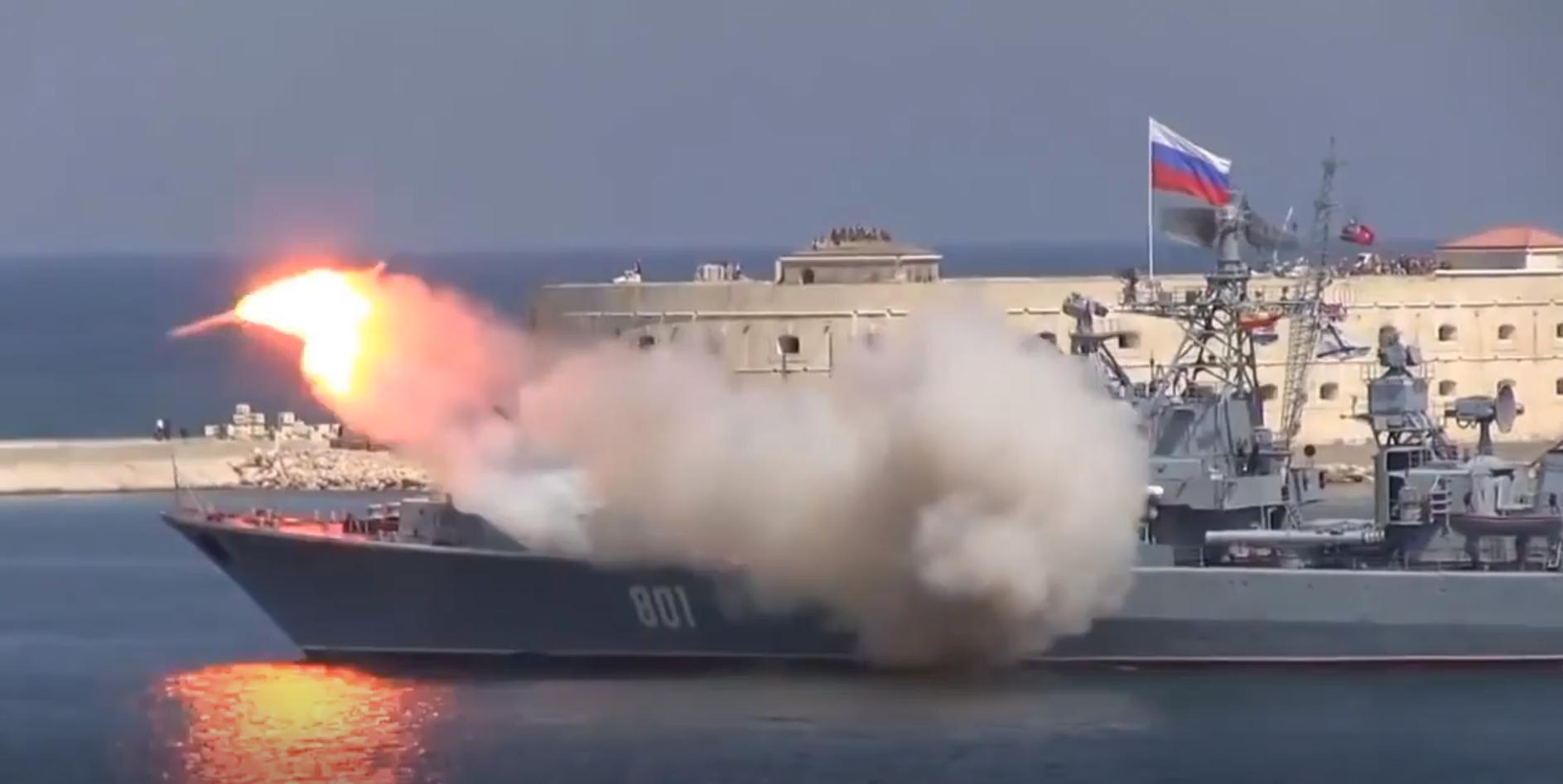 Pin De Uo Oªo Oµuo O En Cable Armada Rusa Rusia Armada
