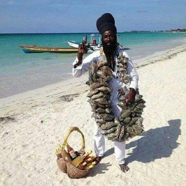 Pee Wee S Jamaica Negril Photos