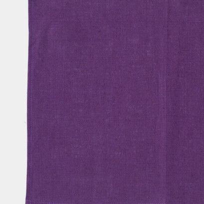 Kitchen Cloth: Violet