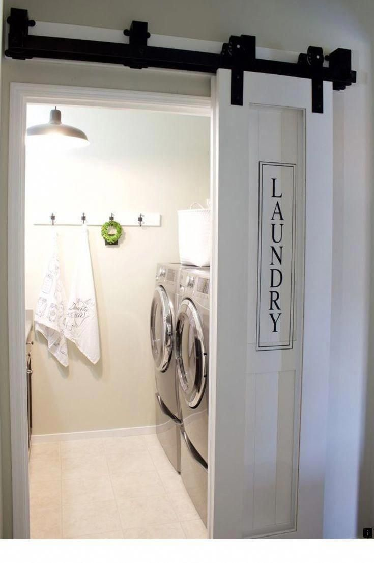 Design Your Own Laundry Room: Create The Perfect Bar In Your Own Home Today