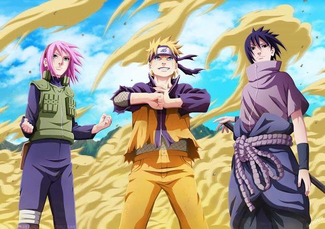 Best Naruto Wallpapers 4k 2019 Naruto Wallpaper Naruto And Sasuke Wallpaper Wallpaper Naruto Shippuden