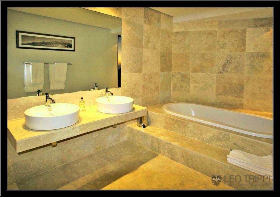 bathroom ideas pictures south africa httpwwwsmallbathroomsclub - Bathroom Ideas South Africa