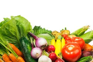 In Case You Missed It: Genetically Modified Foods
