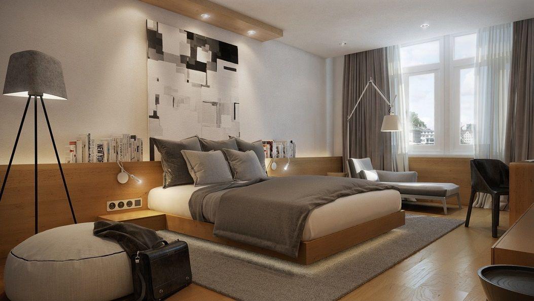 Beautiful Bedroom Art Design Ipc253   Newest Bedroom Design   Al Habib  Panel Doors. Beautiful Bedroom Art Design Ipc253   Newest Bedroom Design   Al