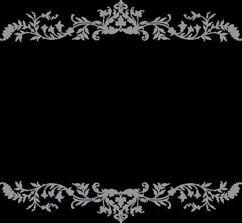 Vistaprint Silver Wedding Invitations Poster Background Design Frame Border Design