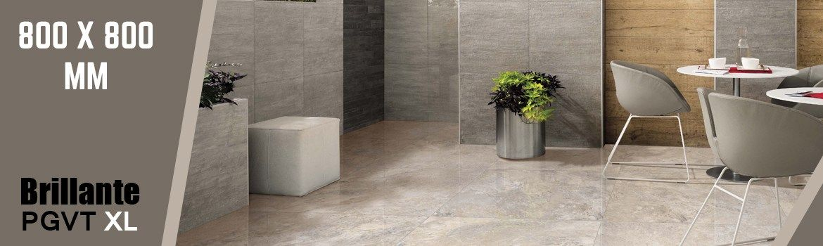 Millennium Tiles is prominent company for Vitrified Tiles ...