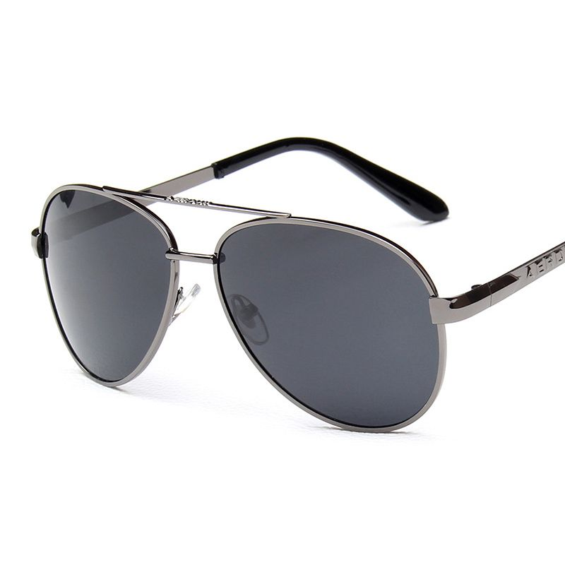 9dc2a71d70 Eye Glasses · classic alloy frame polarized lenses sunglasses outdoor  driver wholesale alibaba mn209